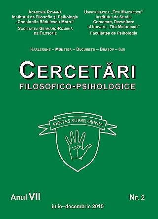 CFP-13_coperta_1.jpg