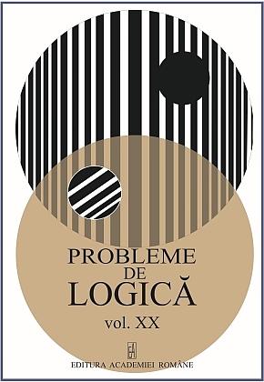 Probleme-de-logica-vol-XX-2017.jpg