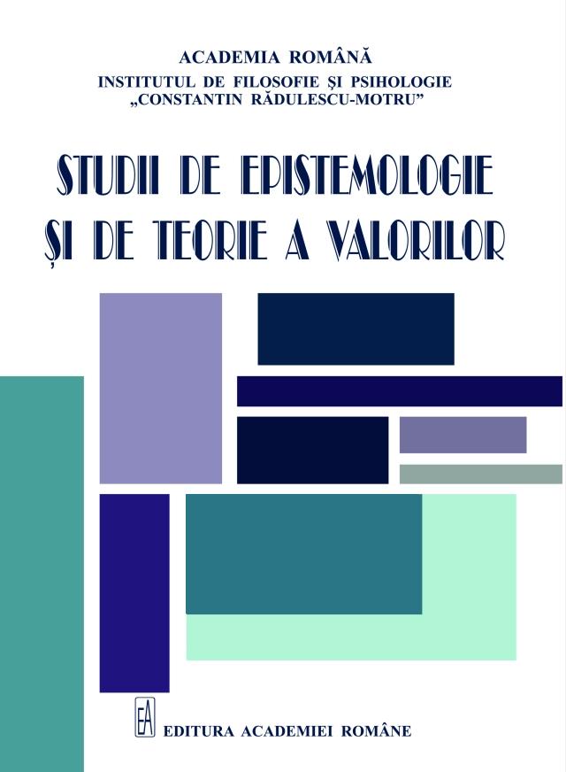 SETV-coperta-0.jpg