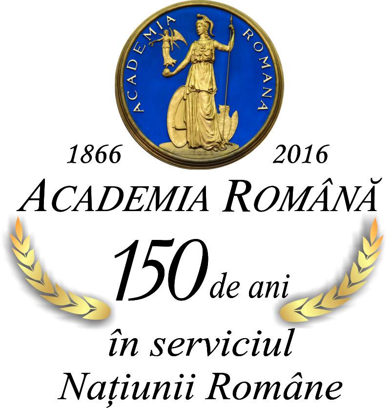 logo-ar-150.jpg