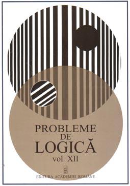 problemedelogica12coperta.jpg
